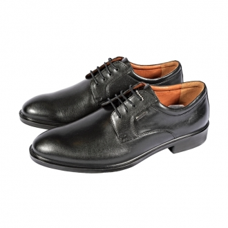Pravilan izbor muške obuće