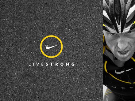 Nike u borbi protiv raka