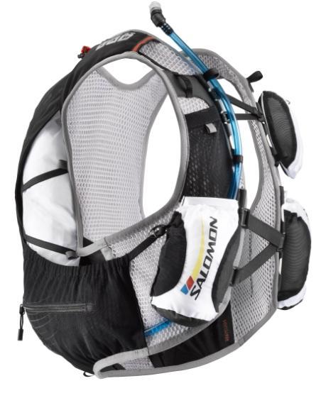 torba za trčanje