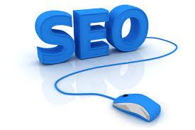 seo, digitalni marketing, optimizacija stranice