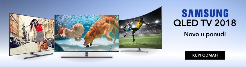 nabavite Samsung tv po znatno nižoj cijeni
