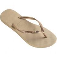 Havaianas sandale kroz prošlost