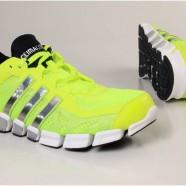 Novo u Adidas shop-u
