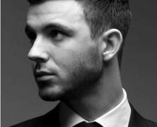 Savjeti za moderne i dobre frizure za muške
