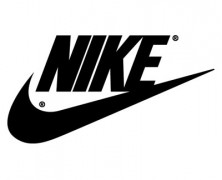 Nike shop kroz istoriju