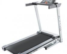 Traka za trčanje omogućava treniranje bilo kada