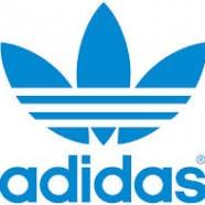 Svjetski rekordi u Adidas sportski opremi