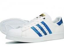 Ženske Adidas tenisice za trčanje – kakve su?