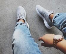 Adidas proizvode kupite u lokalnim trgovinama ili putem Interneta