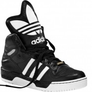 Adidas patike Jeremy Scotta