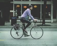 Bicikli su u upotrebi već dugi niz godina
