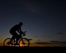 Sve se više mladih bavi sportskim biciklizmom