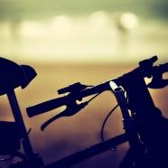 Mnogi biciklistički rekreativci su prešli u profesionalce