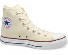 Zdrava obuća za djecu