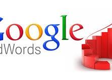 Kako povećati CTR u Google AdWords oglasima?