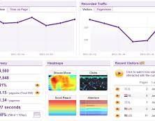 Optimizacija stranica za zadovoljne posjetitelje