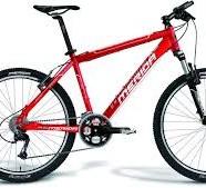 Na što sve morate paziti, kad se kupuju KTM bicikli?