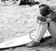 Nike ima za vas tri savjeta, ako želite na surfanje