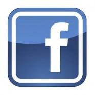 Različiti načini za različito Facebook oglašavanje