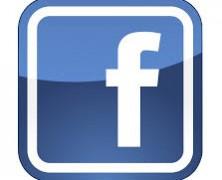 Savjeti za facebook oglašavanje sa boljim rezultatima
