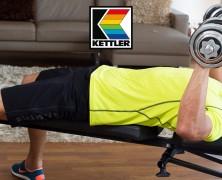 Posebnost kardiovaskularnog fitnessa