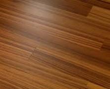 Kako ugraditi PVC-vinil podne obloge u sobu vašeg djeteta?