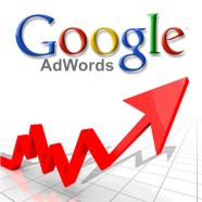 Uložite novac u AdWords marketing