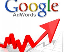 AdWords marketing za one sa malim budžetom