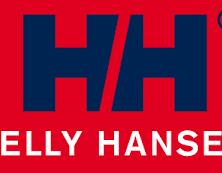 Helly Hansen s vama kroz zimu