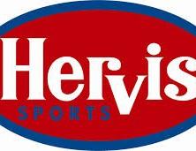 Što sve nudi Hervis online shop?
