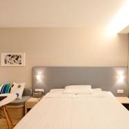 Hoteli u Mariborskom Pohorju za raznolike goste