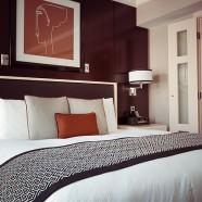 Brojni sadržaji hotela u Mariborskom Pohorju