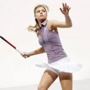 Volite tenis? Pazite na ove pogreške!