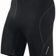 Kratke hlače za sportske aktivnosti