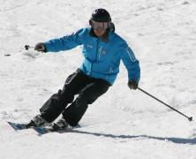 Kakva su skijališta u Sloveniji?