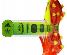 Adidas shop na internetu