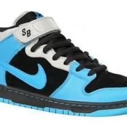 Nike internet shop