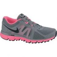 Nike proizvodi za žene i djevojčice