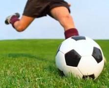 Kako postati sudac za nogomet?