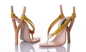 Ručno pravljena obuća