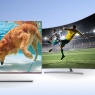 Mnogi biraju Samsung televizore