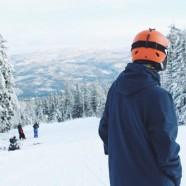 Uživajte u raznim aktivnostima na skijalištima u Sloveniji