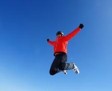 Uživajte u noćnom skijanju na Pohorju