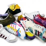 Jeftina oprema u Adidas outlet