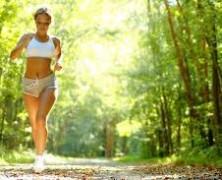Obuća za kratke utrke u trčanju