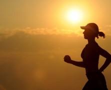 Runkeeper je jedna od najpopularnijih aplikacija za trčanje