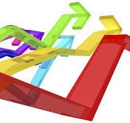 Kako može web analitika ubrzati vašu stranicu?