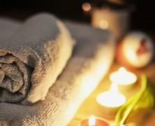 Wellness je postao gotovo neizostavan dodatak u hotelima
